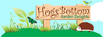 Hogs Bottom Logo
