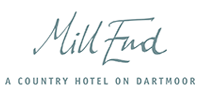 Mill End Logo