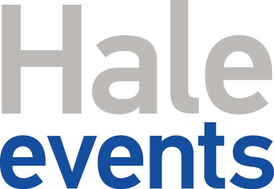 Hale Events Ltd