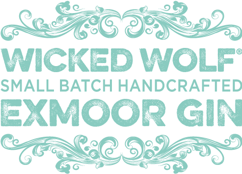 Wicked Wolf Logo